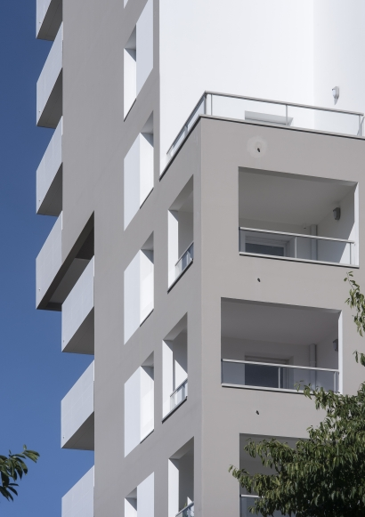 NOUVEL HORIZON LOGEMENTS - Photo 7