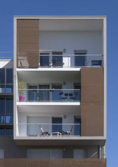 NOUVEL HORIZON LOGEMENTS - Photo 4