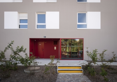 NOUVEL HORIZON LOGEMENTS - Photo 6