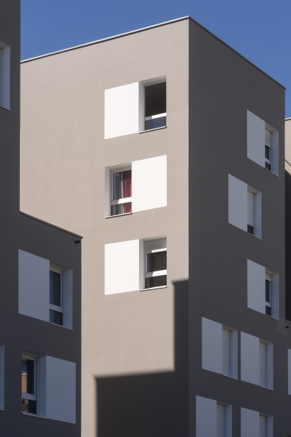 NOUVEL HORIZON LOGEMENTS - Photo 10