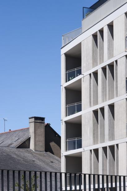 Le Soho - Logements - Photo 3