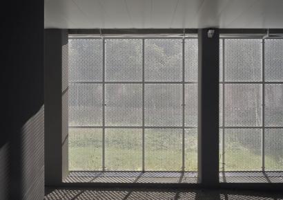 Maisons dans les Bois - logements - Photo 12